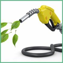 Alasia Franco bioetanolo