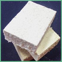 Alasia franco pasta di cellulosa