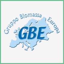 Gruppo Biomassa Europa