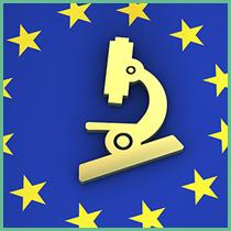 alasia franco progetti europei